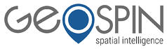 Geospin spatial intelligence
